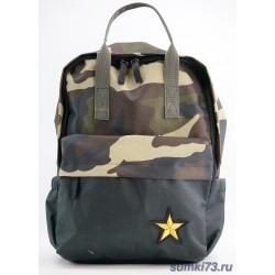 Сумка-рюкзак 279