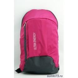 Рюкзак 277
