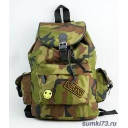 Рюкзак 457