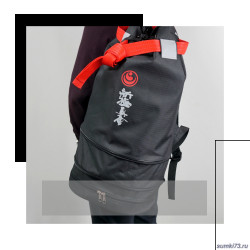 Рюкзак карате