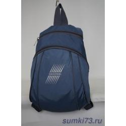 Рюкзак детский 455
