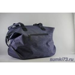 Сумка 319