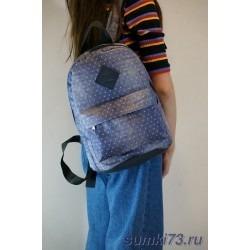 Рюкзак 386 малый