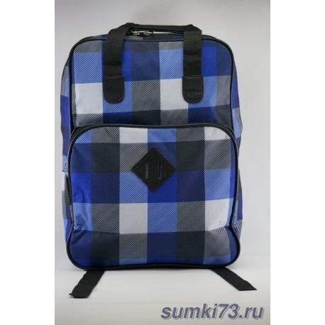 Сумка-рюкзак 390