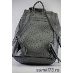 Рюкзак 469