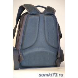 Рюкзак 204