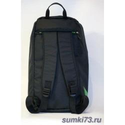 Сумка-рюкзак 385