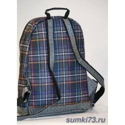 Рюкзак 386